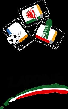 Logo Pizzapping Floirac