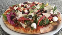 Pizzapping, pizzéria à Floirac