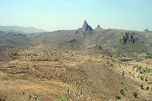 HISTOIRE DU CAMEROUN:évangélisation,diabolisation et division
