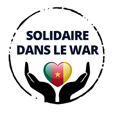 logo solidaire (1).png