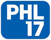 PHL17.jfif