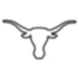 texas-longhorns-logo-png-transparent-amp