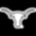 texas-longhorns-logo-png-transparent-amp