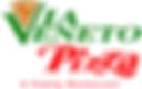 ViaVenetoPizza Logo