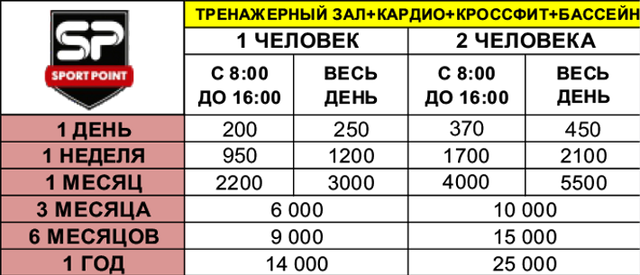 price site rus прайс сайт рус.png