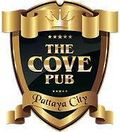 COVE_PUB.png