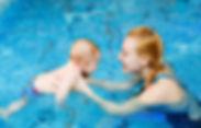 baby-swimming.jpg