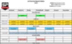 Schedule of group classes Thai-1.jpg