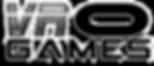 VR GAMES LOGO 2.png