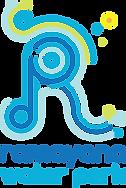 RWP Vertical Logo.png