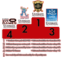 PRIZE SITE RED 3.png