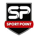SPORT POINT PATTAYA FITNESS LOGO