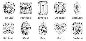 shapes(1).jpg