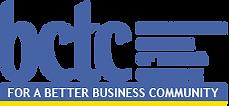 BCTC-Logo.png