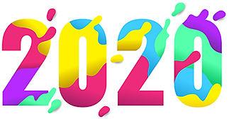 2020 -2.jpg