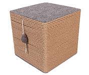 Когтеточка куб брутал PerseiLine