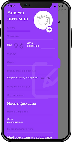 1 Анкета.png