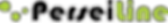Новое лого с обводкой 5 на сайт 254px.pn