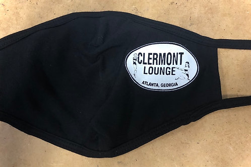 Clermont Lounge Mask