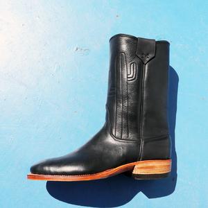 Cactus Mens Pecos Style Boot