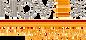 NOVEX_Logo_site2019_95-1.png