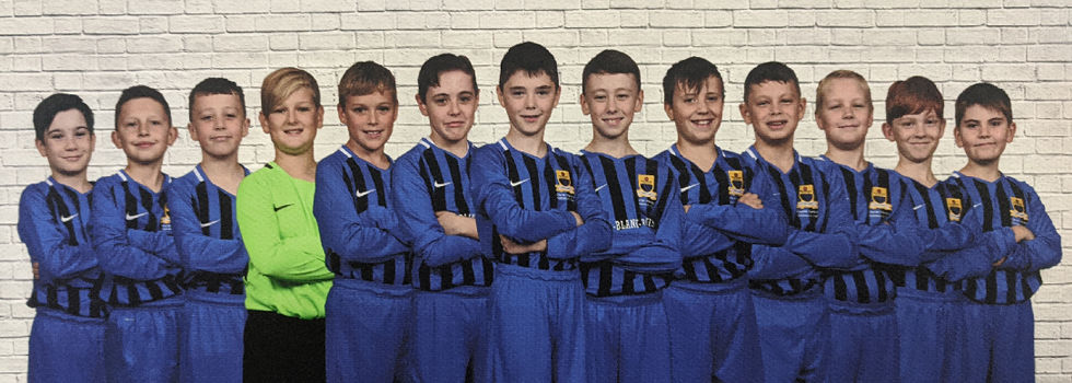 TEAMS_0010_u13blues.jpg.jpg