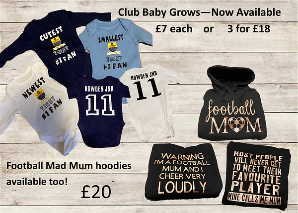 mum hoody and baby grow advert.png