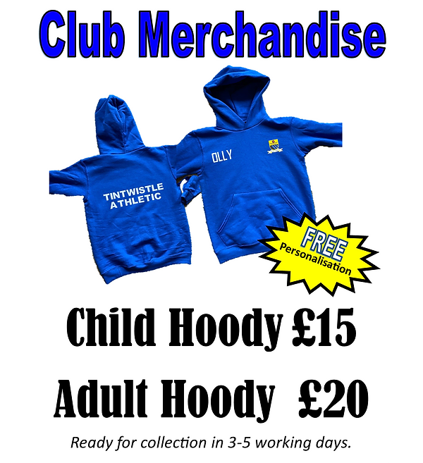 club merchandise poster. png.png