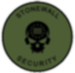 Stonewall Logo_edited_edited.png