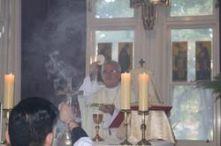 Liturgy - 3