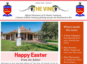 The Vine - Issue #6 April 2021-page-001.