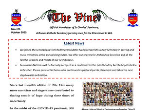 The Vine - Issue #5 October 2020-page-00