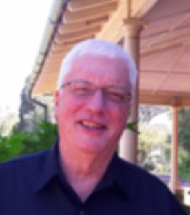 Fr. Phillip Fleay.jpg