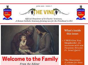 The Vine - Issue #7 June 2021-1.jpg