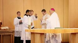 Ordination Liturgy - 1