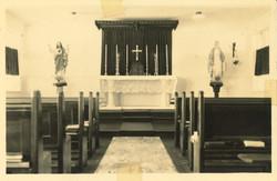Seminary Chapel 1954.jpg