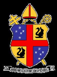 Perth_catholic_COA.png