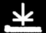 Suncanna_logo+12.png