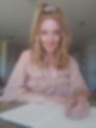 bio picture.jpg