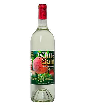 whiteGold-front_2x.jpg