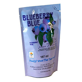 BlueberryPouch-front_2x.jpg