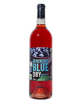 BlueberryBlueDry-front_2x.jpg