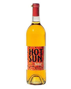 HotSun-front_2x.jpg