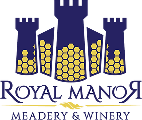 royal manor transparent.png