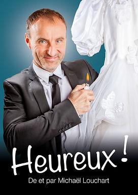 HeureuxA4web.jpg