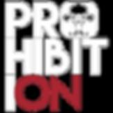 logo prohibitionlecce