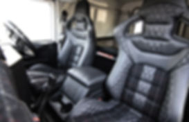 gtb-seat-3.jpg