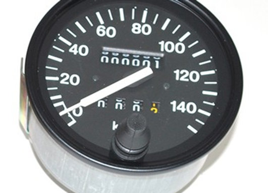 Land Rover Defender Speedometer (PRC7374)