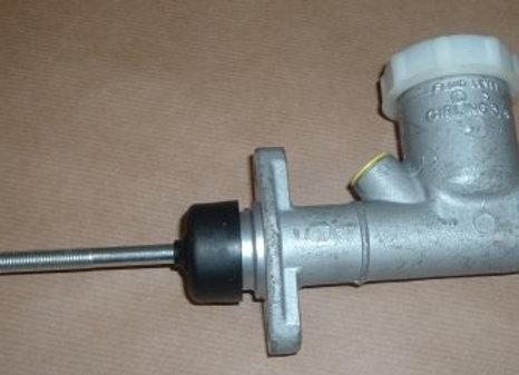 Land Rover Defender Clutch Master Cylinder (STC500100)