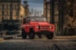 TrucksForSale_b.jpg